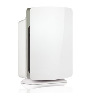 best air purifier for cigarette smoke
