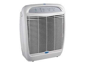 best air purifier for smokers