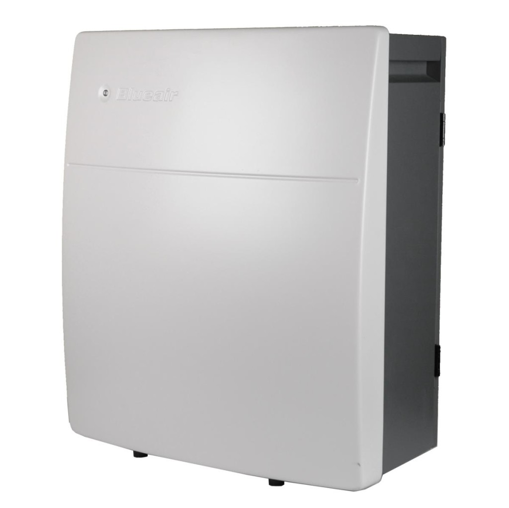 best air purifier for smokers which air cleaner to choose best rh bestairpurifierforsmoke com