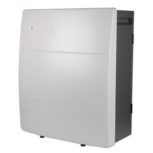 room air purifiers for smokers