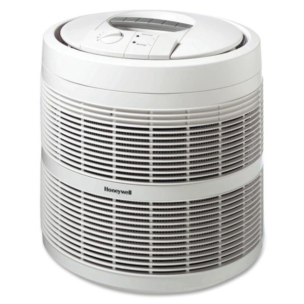 Honeywell 50250S Review Specs Best Air Purifier for Smoke